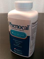 Phenocal Reviews: Is Phenocal Safe to Use?