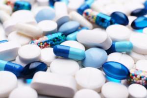 Popular Types of Weight Loss Pills