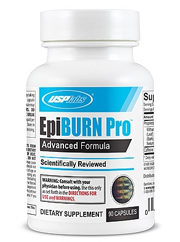 Epiburn Pro Review: Is it Good For Weight Loss?