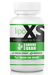 LipoXs Review: Is It Safe?