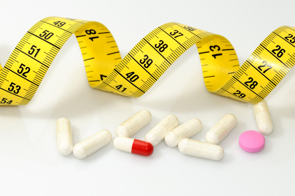 Most prescribed rx for weight loss