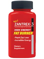 Zantrex-3 Review: Can Their Claims Be Trusted?