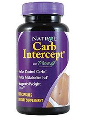 Carb-Intercept