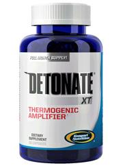 Detonate XT Diet Pills Review – Does it Work?