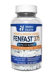 Fenfast-375