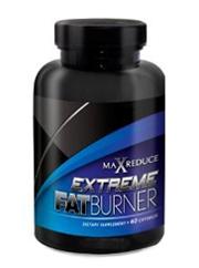 MaXreduce-Review