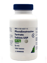 Phendimetrazine Review: Is it right for you?