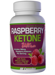 Raspberry Ketone Ultra Review – Side Effects. Is it safe for you?