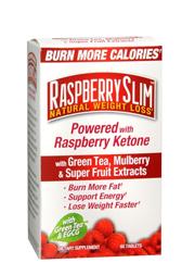 Raspberry-Slim