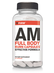 Refirm Full Body Burn Review – Does it Really Work?