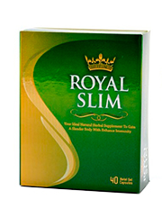 Royal-Slim
