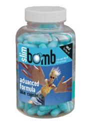 Slim-Bomb