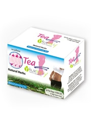 Lipo Tea Reviews: Is Lipo Tea Safe To Use?