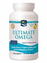 ultimate-omega