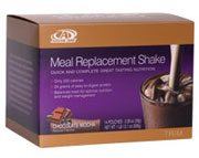 Advocare Shakes Review: Is It Safe?