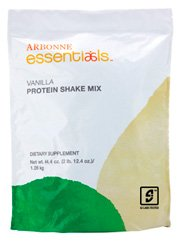 Arbonne Protein Shake Review – Does it Really Work?