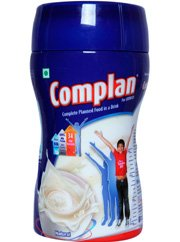 Complan Review – Side Effects. Is it safe for you?