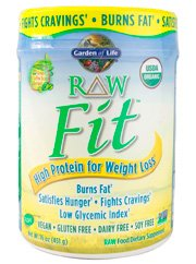 Garden Of Life RAW Fit Review: Is It Safe?