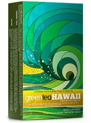 Green Tea Hawaii Review – Shocking truth about Green Tea Hawaii