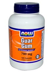 Guar-Gum