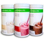 Herbalife Shakes Review – Does it Really Work?