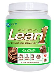Lean 1 Review – Shocking Truth About Lean 1
