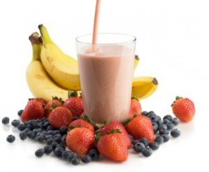 Make_a_Fat_Burning_Protein_Shake-300x248