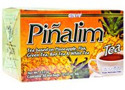 Pinalim Review – Does This Product Really Work?