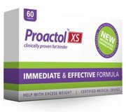ProactolXS