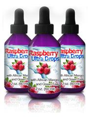 Raspberry-Ultra-Drops