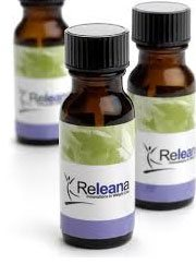 Releana: Is this weight loss supplement safe and effective?