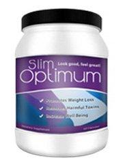 SlimOptimum
