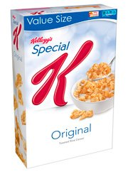 Special K Review  – Does This Product Really Work?