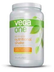single shakes