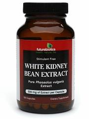 White-Kidney-Bean-Extract