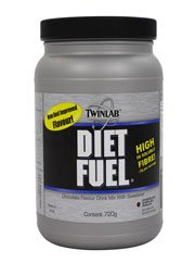 Diet Fuel – Side Effects. Is it safe for you?