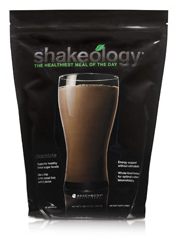 Shakeology Review: Is It Safe?