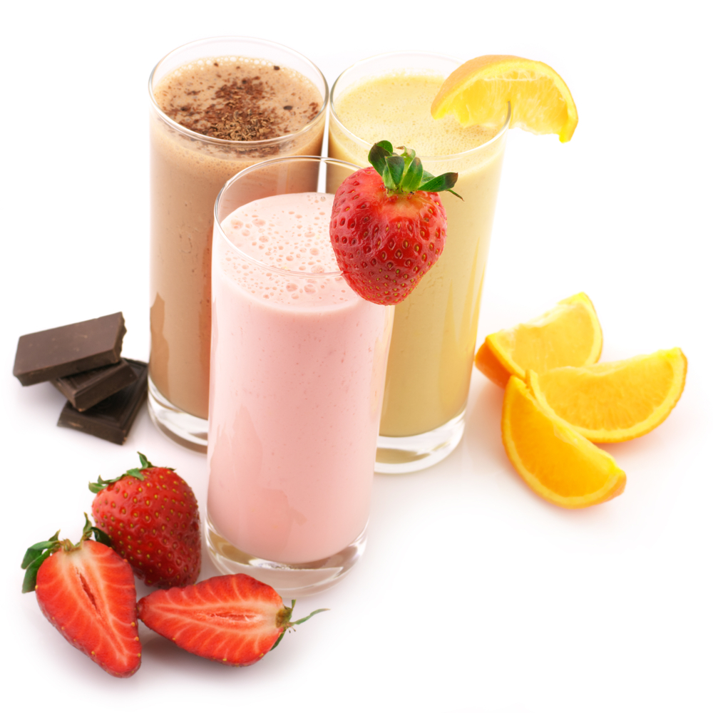 Can You Use Protein Shakes As a Meal Replacement?