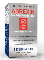 Abrexin Review: Miracle or hoax?