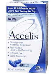 Accelis  – Does This Product Really Work?