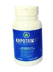 Adipotrim XT Review: What went wrong?