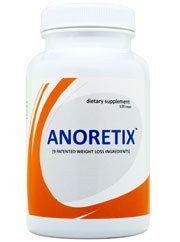 Anoretix Review: Miracle pill or miraculously hollow claims?