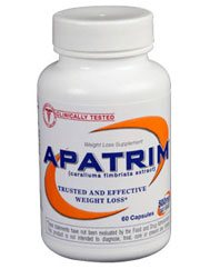 Apatrim – Does it Really Work?