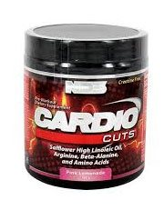 Cardio Cuts – Does it Really Work?