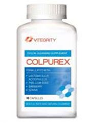 Colpurex  – Does This Product Really Work?