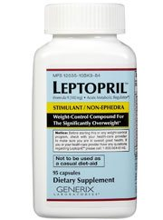 Leptopril – Shocking truth about Leptopril