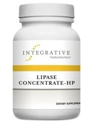 Lipase Review: What Role Does It Play in Weight Loss?