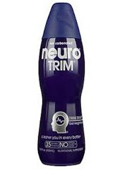 Neuro Trim – Shocking truth about Neuro Trim