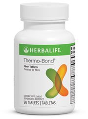 Thermo Bond  – Does This Product Really Work?