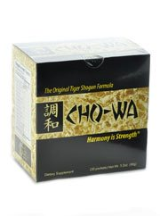 Cho Wa – Does This Product Really Work?